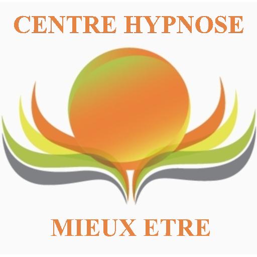 Centre Hypnose Mieux Etre