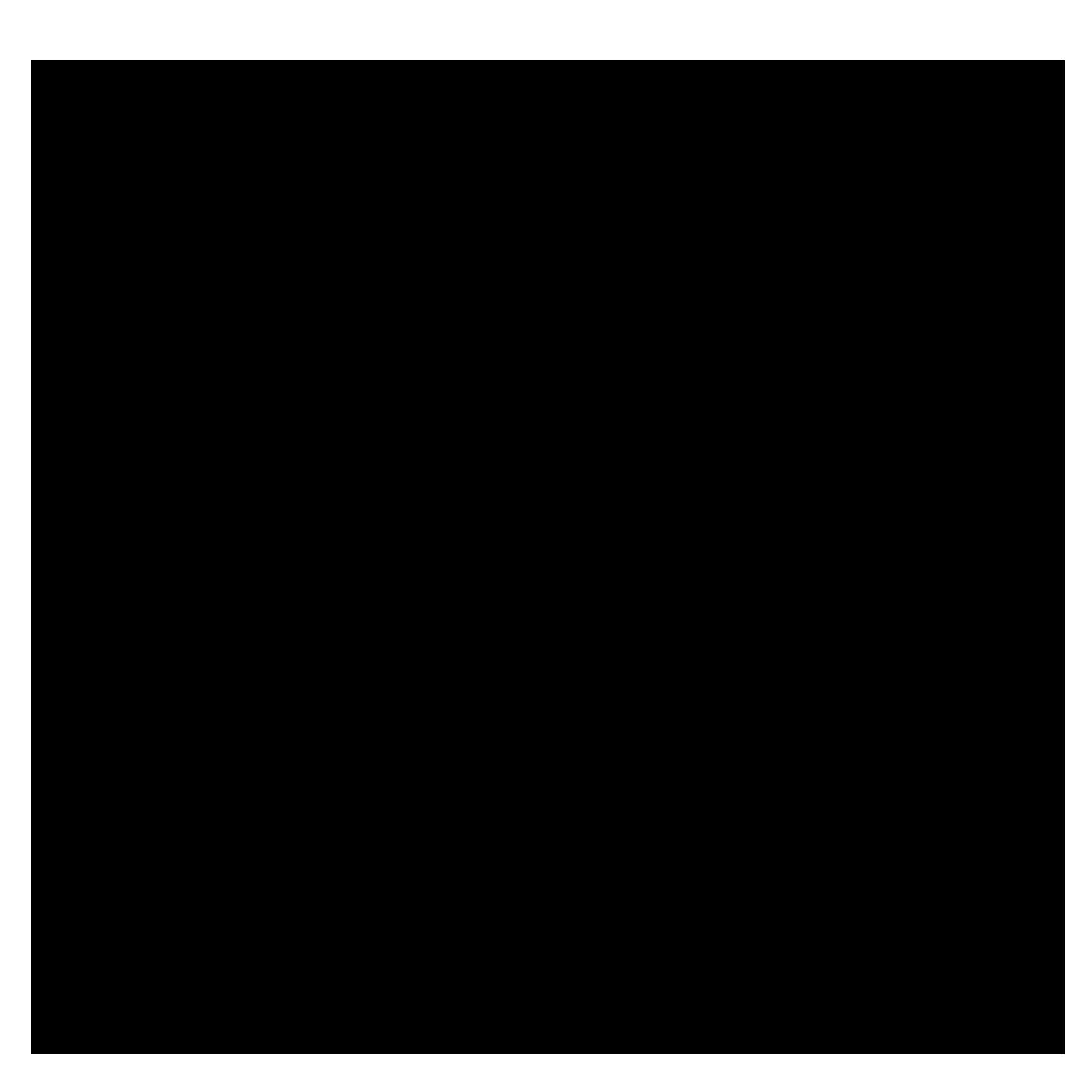 AMVF 2017 LAUREL