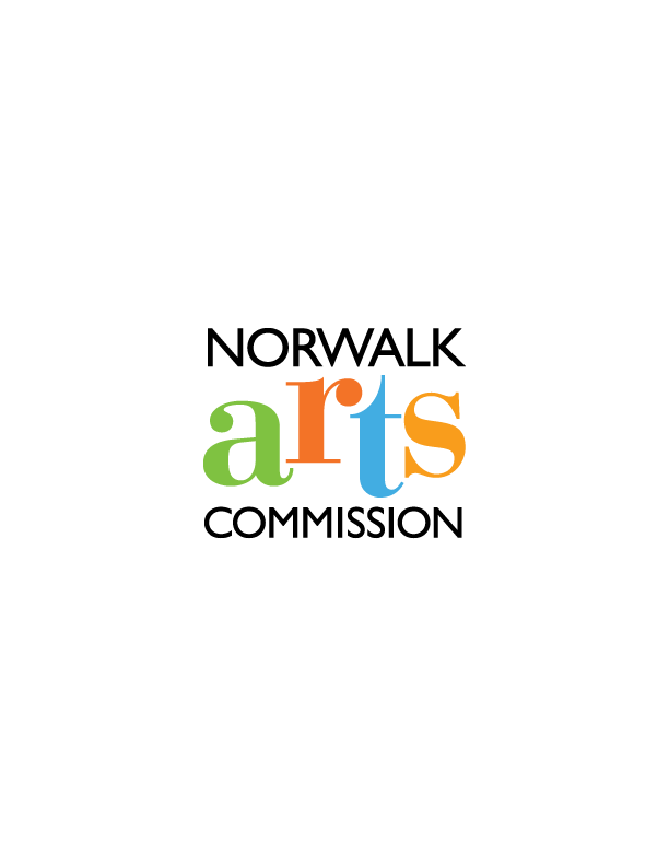 Connecting the Arts with the Community