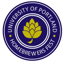Homebrewers Fest