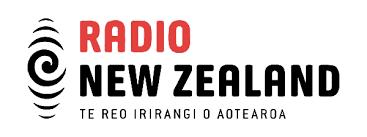 radio-nz