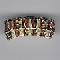 University of Denver - Chicago Alumni