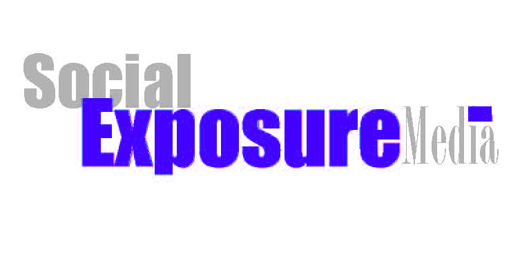 Social Exposure Media