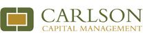 carlsoncapitalmanagementlogo