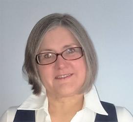 Andrea Shupinski