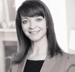 Maria Burke