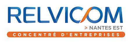 Logo Relvicom