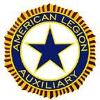 American Legion Auxiliary Waldorf