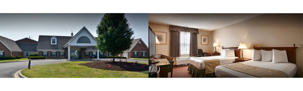 best_western_westminster_maryland_accommodations