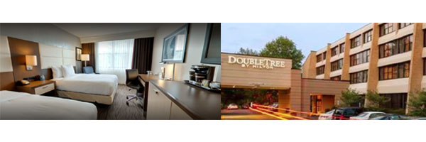 doubletree_by_hilton_columbia_maryland
