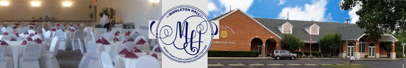 middleton_hall