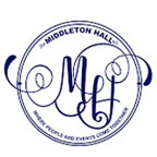 Middleton Hall