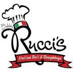 rucci's
