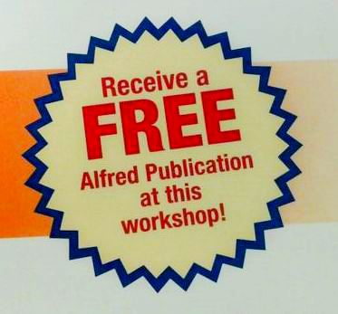 Free Workshop Publication!