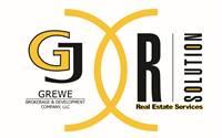 Garu Grewe Logo