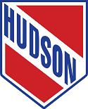 Hudson Service Re-sized