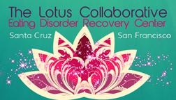 The Lotus Collaborative