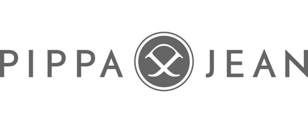 PippaJean Logo