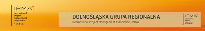 Logo DGR IPMA