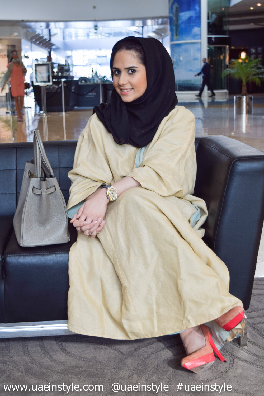 Fatma Al Mulla