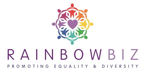 RainbowBiz Limited logo
