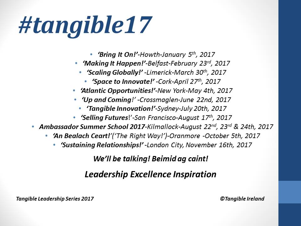 #tangible17