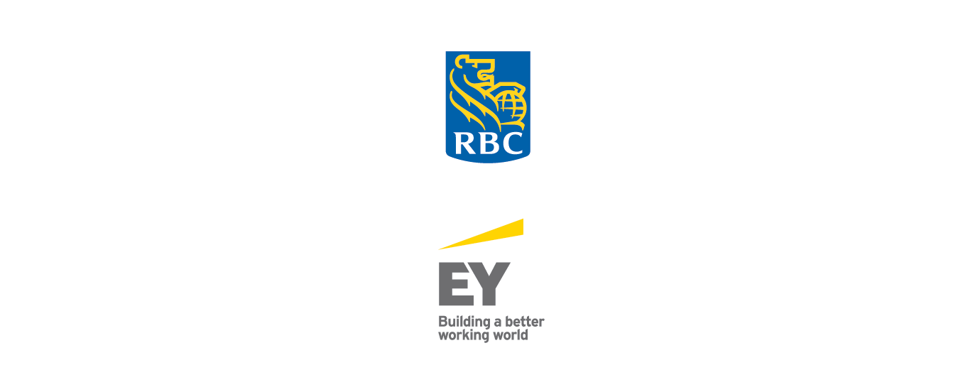 RBC and EY
