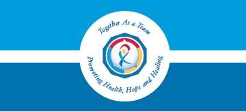 2017 FCS Conference Logo