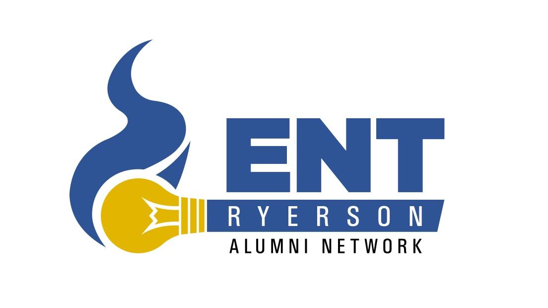 ENT Ryerso Alumni Network