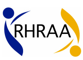 RHRAA Logo