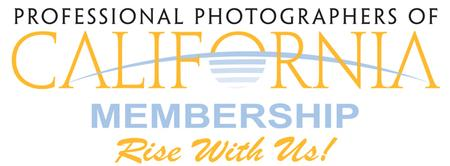 Professional Photographers of California, Inc.