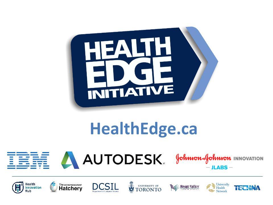 HealthEdge Partners