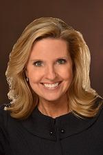 Cheryl Cook 2
