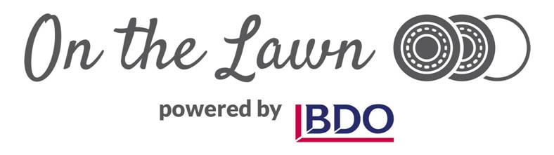 On The Lawn powered by BDO