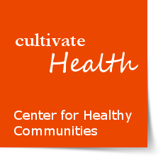 Latino HealthCare Forum