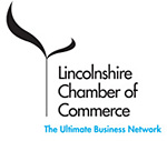Lincolnshire Chamber