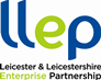 Leicester and Leicestershire Enterprise Partnership