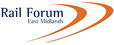 Rail Forum East Midlands