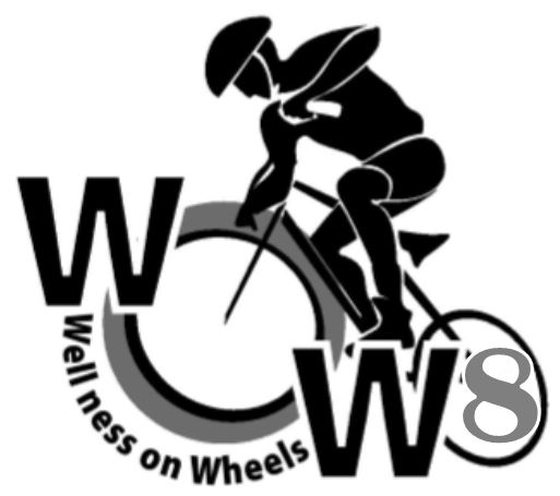 Wellness on Wheels (WOW8)
