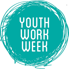 Youth Work Week 2016