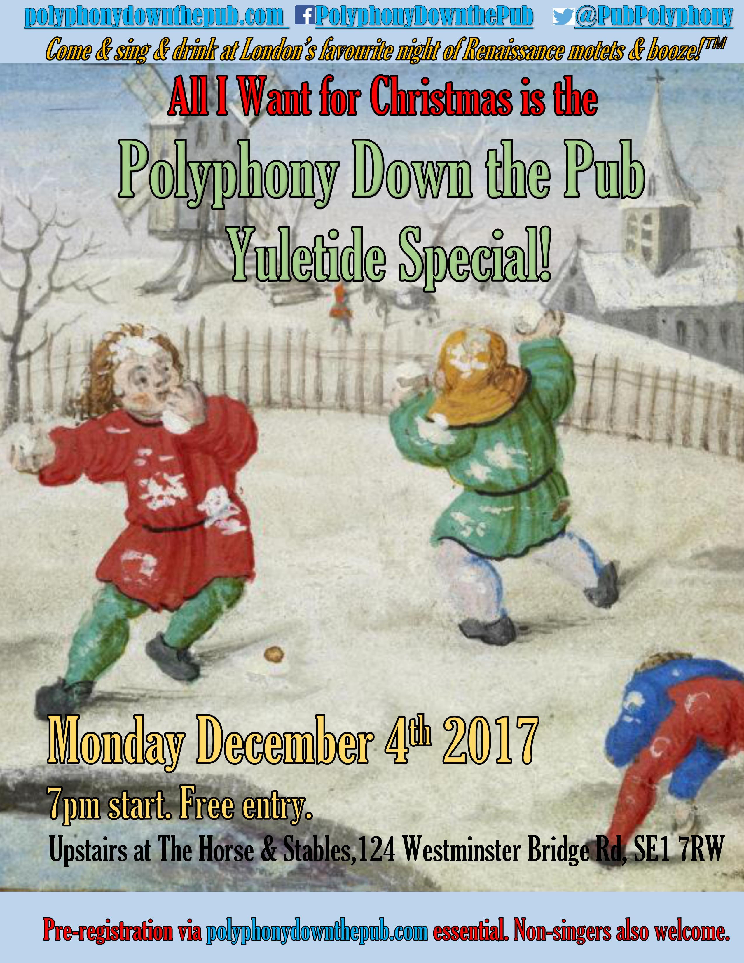 PDtP 37 poster