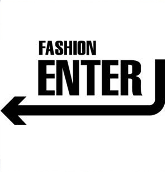 Fashion Enter Logo