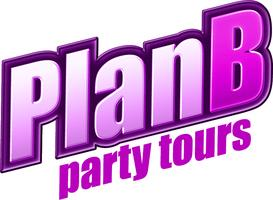 Plan B Party Tours Surfers Paradise -  Friday