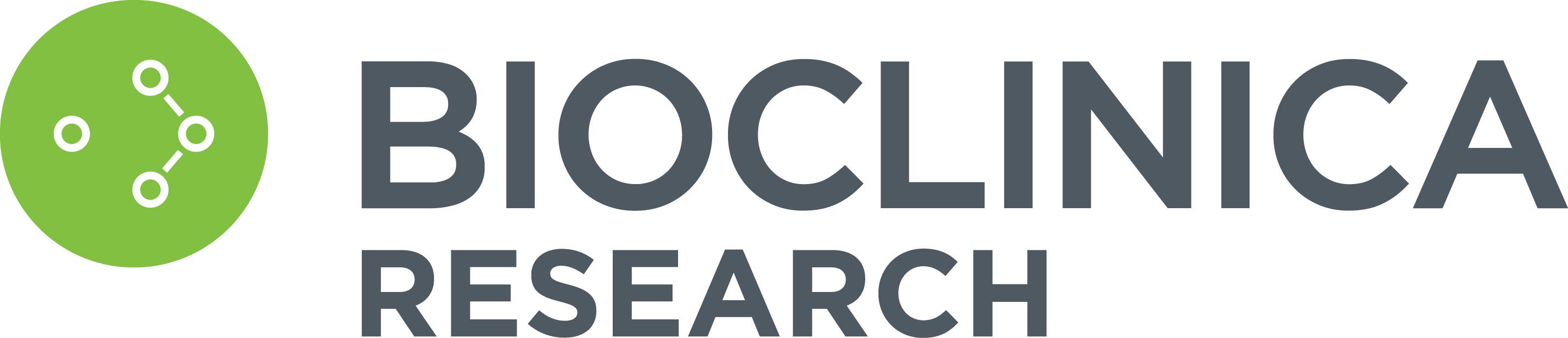Bioclinica Research