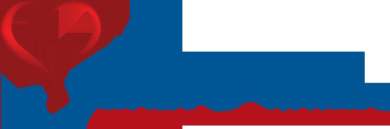 The Jewish Pavilion Logo