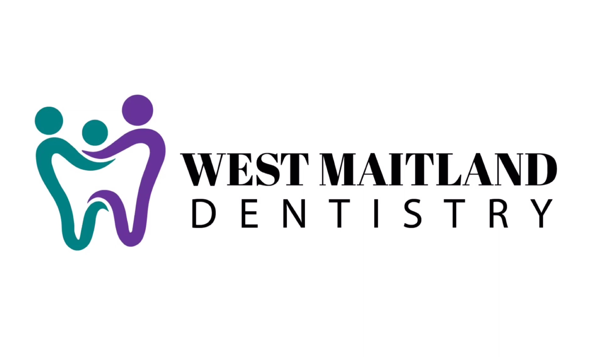 West Maitland Dentistry JPEG