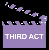 Third Act in Homecare