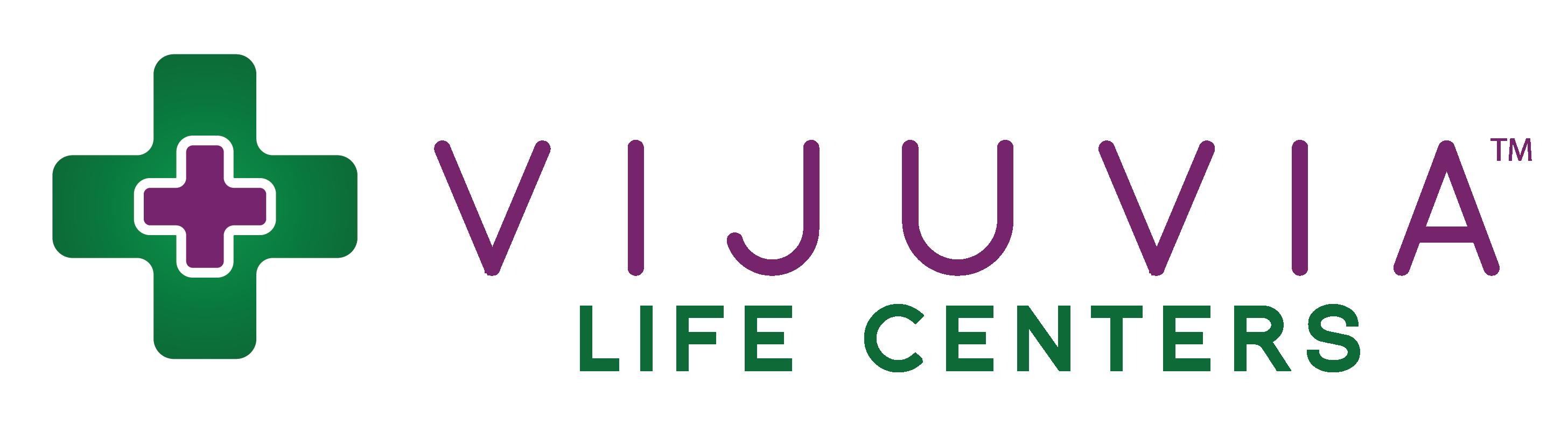 Vijuvia Life Centers