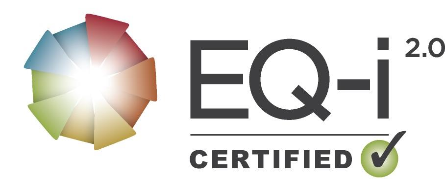 EQ-i 2.0