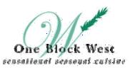 OBW logo